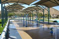 Stephen Sorensen Park