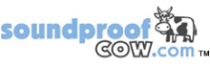 American Micro Industries Logo