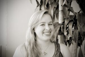 Associate web editor Stephani L. Miller.