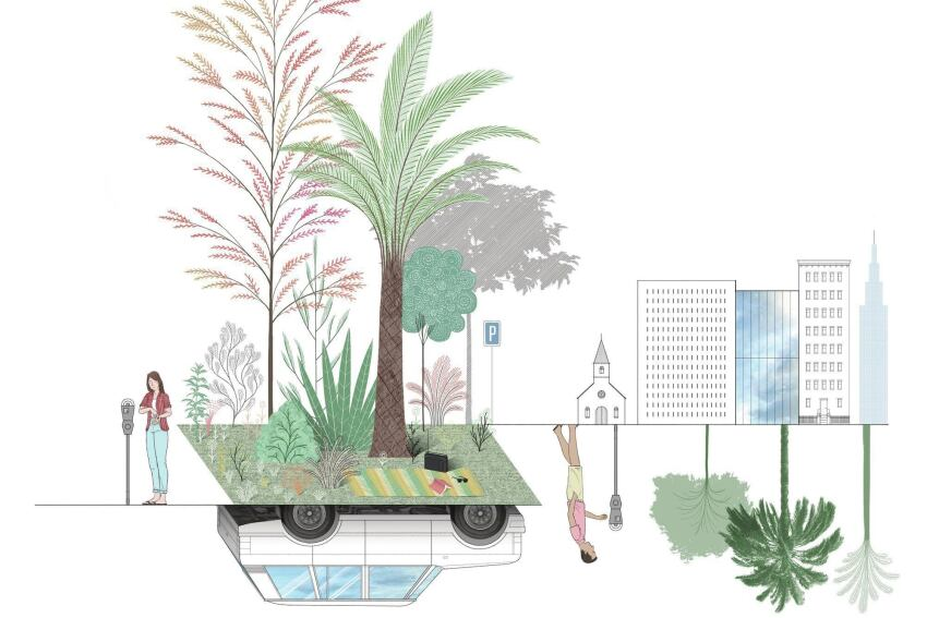 Newest Urbanism