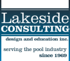 Lakeside Consulting Logo