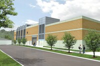 Missouri Schools Partner to Complete Construction and Materials Lab