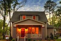 K2Urbancorp Offers LEED-Certified Homes in Tallahassee, FL, traditional neighborhood development