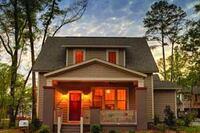 K2Urbancorp Offers LEED-Certified Homes in Tallahassee, FL, traditional neighborhood development