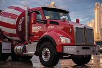 Ozinga recently invested in streamlining its entire quote-to-cash process.