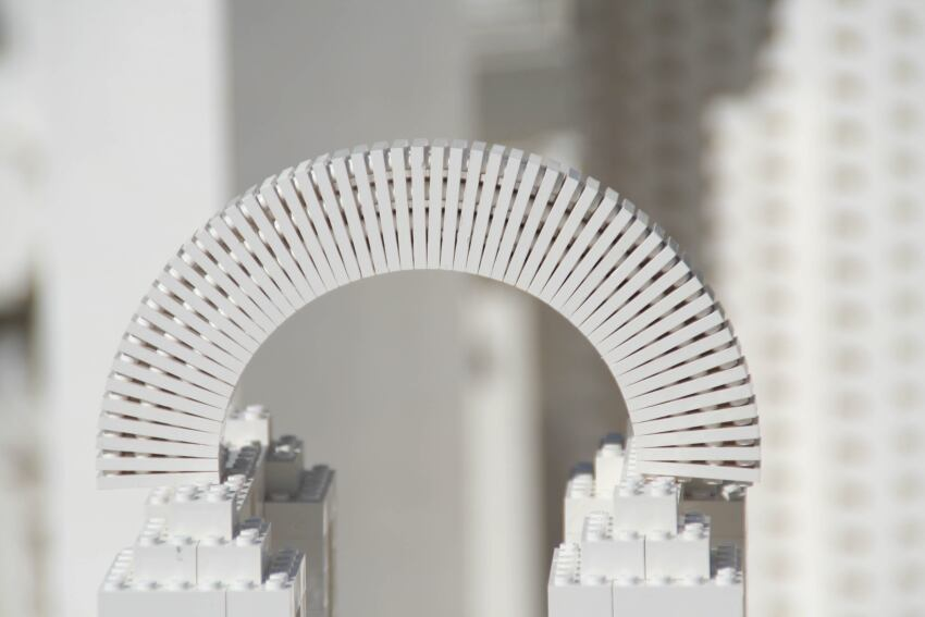 Prototype App Pushes Legos in Virtual World