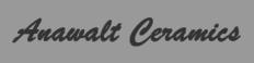 Anawalt Ceramics Logo