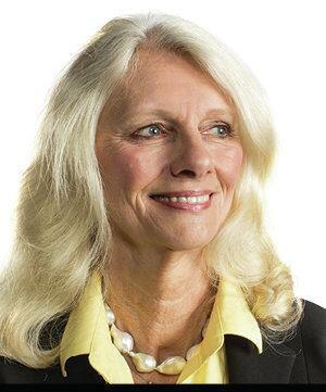 Marilyn Black is president of UL Air Quality Sciences, founder of the GreenGuard Environmental Institute, and the Vision 2020 chair for Indoor Environmental Quality.