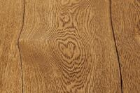 Product: Bolefloor Hardwood Flooring