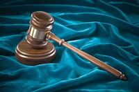 Lawsuit Seeks Damages Following Near-Drowning