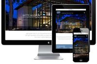 Lighting Services Inc Unveils New Website