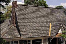 Product Pros and Cons: Asphalt Roofing vs. Metal