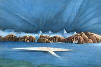 massimo scolari: the representation of architecture, 1967–2012