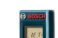 Pocket Laser Measure from Bosch
