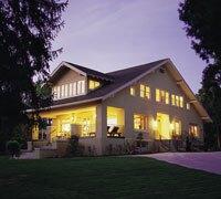 Strong bond between homeowner and remodeler