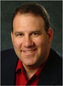 Mack Trucks has named Jonathan M. Randall senior vice president for North American Sales.