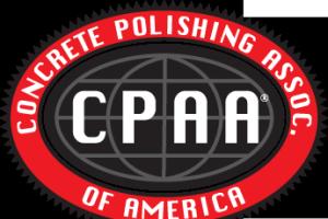 CPAA Announces New President