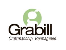 Grabill Cabinet Co. Logo