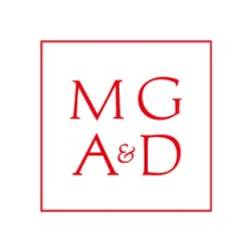 Michael Graves & Associates Logo