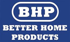 Better Home Products Logo