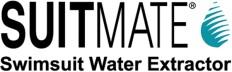 Extractor Corporation Logo