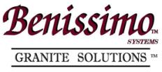 Benissimo Systems Logo