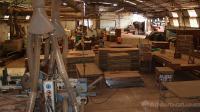 AdvantageLumber Buys Brazilian Mill