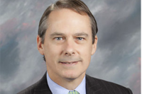 Exclusive: Cushman & Wakefield Exec Says Firm Is 'The Dominant Multifamily Sales Broker' in Southeast