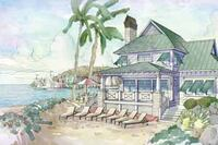 FourPlans: Waterfront Homes