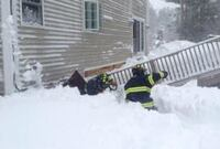 With More Snow in the Forecast, Are Your Decks at Risk?