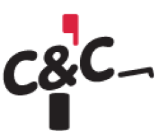 C&C Mailbox Products Logo
