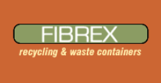 The Fibrex Group, Inc. Logo