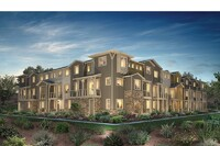 Calif. Builder Holding Lottery For Master-Planned Community Homes
