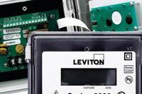 Leviton Series 3000