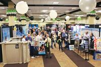 Retail Summit Offers Motivation, Optimism