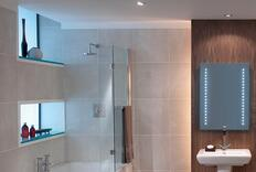 The Top Builders in Cities with the Most Bathrooms