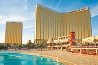 International Pool   Spa   Patio Expo Expands Offerings