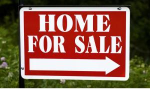 A low-cost semi-custom home business model.