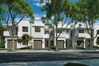 Century Homebuilders Breaks Ground on Townhouse Project in Miami