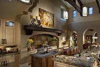 Disney's Latest Orlando Tract Looks to Luxury Market