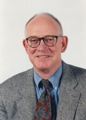 Thomas Bosworth, FAIA