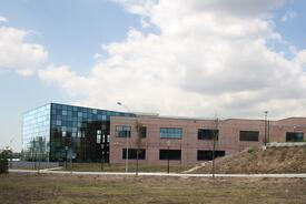 NATIONAL CENTER FOR HIGH PERFORMANCE COMPUTING, UHeM