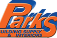 Parks Building Supply Opens Gypsum Specialty Branch, Expands Cabinetry Ops