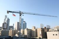NYC Construction Industry Prepares for Battle Against 21 New Safety Bills