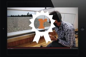 Best in Show: Remodeler YouTube Videos