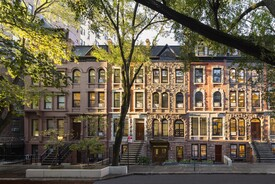 Columbia Grammar & Preparatory School