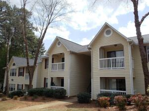 The RADCO Cos. invested $1 million in Ashford Way, a 98-unit multifamily property in Lawrenceville, Ga., before recently selling it to KENCO Apartment Communities. The property is 97 percent occupied.