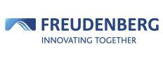 Freudenberg Filtration Technologies, LP Logo