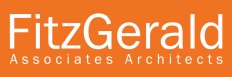FitzGerald Associates Architects Logo