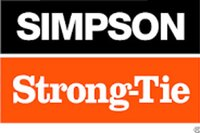 Simpson Strong-Tie Acquires CG Visions